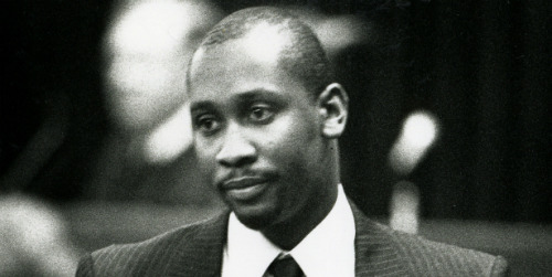 "theatlantic:  In a perfect world, the execution of Troy Davis last night in Georgia would herald a new era in America's grim history with the death penalty. It would shake the criminal justice system out of its self-satisfied torpor and force government and the governed both to face the ugly truth about capital punishment in the United States in the twenty-first century. It would propel this question to the forefront both of the nation's political debate and the Supreme Court's docket: How many exceptions to the rule must we allow or tolerate, how many legitimate questions must linger beyond the death chamber, before we either fix the system or end the experiment?   When the state kills those whose guilt is in serious doubt, or when the state kills those to whom it has not given fair justice, it doesn't just perform an injustice upon the individual, the rule of law, and the Constitution. It also undermines the very legitimacy of the death penalty itself, for its continuing use as a sentencing option derives its civic and moral strength mostly from the fiction that it can be, and is, credibly and reliably imposed. Once our confidence in that credibility is shattered, as it should be now that Davis is gone, all that's left of the death penalty is state-sponsored retribution and the hangman's noose. In a perfect world, the haunting execution of Davis would spawn  vital reforms to the clemency and parole process in states like Georgia  and Texas, where such proceedings routinely make a mockery of the idea  of reasoned justice. It would light a fire under local prosecutors to  ensure that witnesses in capital cases are not coerced by law  enforcement officials. It would cause jurors to think twice about  rushing to judgments. It would force a supine Congress to reevaluate  its so-called ""effective death penalty"" statute, which  neuters legitimate post-conviction appeals. And it would at long last  shame state court judges to cast off the yoke of their campaign  contributors, who push them to be ""tough on crime"" at the expense  of fealty to the Bill of Rights. More…"