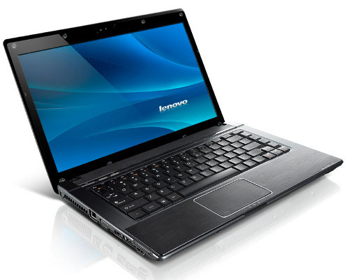 "Notebooks Lenovo G570 4334-2SY15.6"" LED/i3-2310M/3GB DDR3/HD 320GB/DVD+/-RW DL/LAN 10-100/WiFi BGN4 USB 2.0/eSATA/HDMI/Lector de Tarjetas/: 5 en 1/Webcam/6 Celdas/2.4 KgTeclado Numerico/Video Intel GMA/ Sin sistema operativoG460 0677-5FS14"" LED/I3-380M/DDR3 2GB/HD 250/GeForce G310M 512MB DDR3/WiFi BGNLan 10/100/Bluetooth/VGA/HDMI/Webcam/3USB 2.0/Lector de memoriasMic-in/6 celdas/Winsows 7 Home x64/2.2kgG460 0677-5GS14"" LED/I3-380M/DDR3 3GB/HD 320/WiFi BGN/Lan 10/100/Bluetooth/VGA/HDMIWebcam/3USB 2.0/Lector de memorias/Mic-in/6 celdas/Windows 7 Home x64/2.2kg"