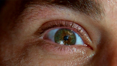 fuckyeahlost:  7 years ago today, Dr. Jack Shephard's eye opened. The plane he'd been on, Oceanic 815 from Sydney to LA, had just crashed. We didn't know where he was. We didn't know what had caused that plane to go down. The show, the journey, the phenomenon had begun.