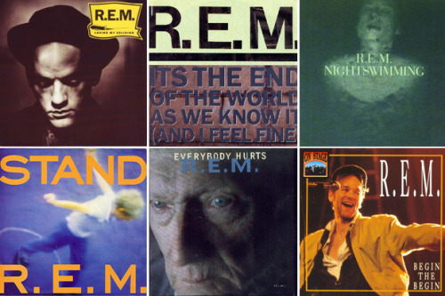 vh1:   R.E.M.emories: VH1 Staffers Reflect Back On Their Favorite Songs From The R.E.M. Catalog [VH1]