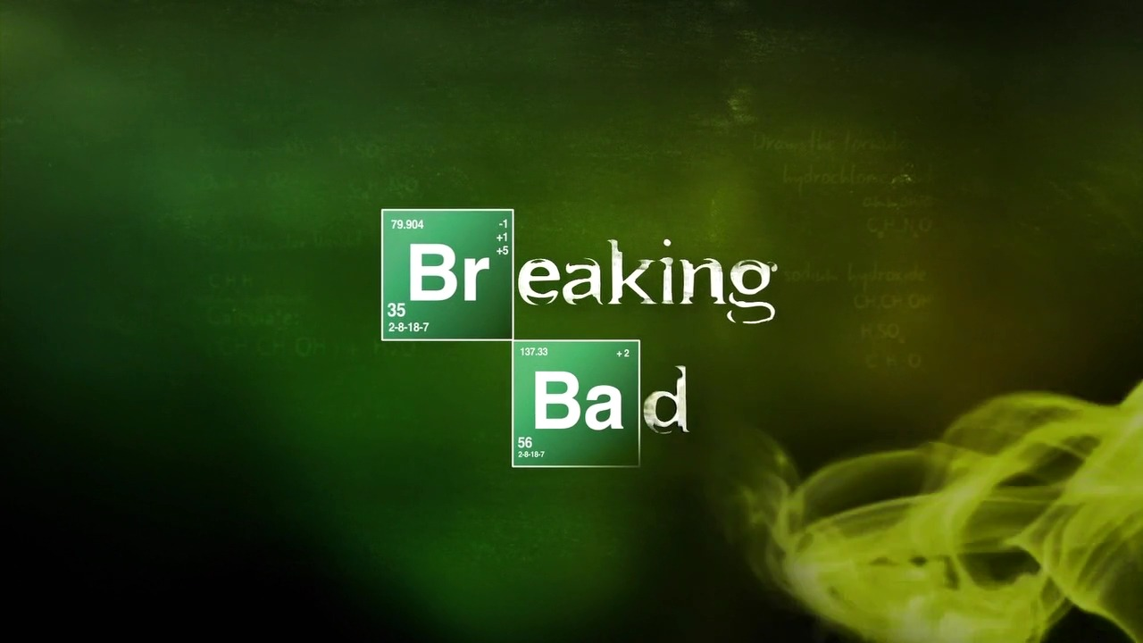 "Cheddar: We like to ""cook"" with it. Breaking Bad"