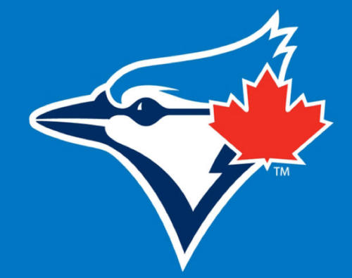 First the Marlins, now the Jays? Uni Watch has confirmed that the Blue Jays are taking it back to the old school (sort of) with a new logo for the 2012 season. Can't wait to see the uni's.