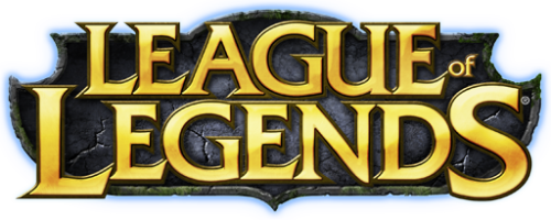 "BLOG: ""League of Legends Newbie Tips"" by Pixxel  Attention Noobs! Pixxel gives you some hints, tips and tricks to this awesome game…READ MORE HERE."