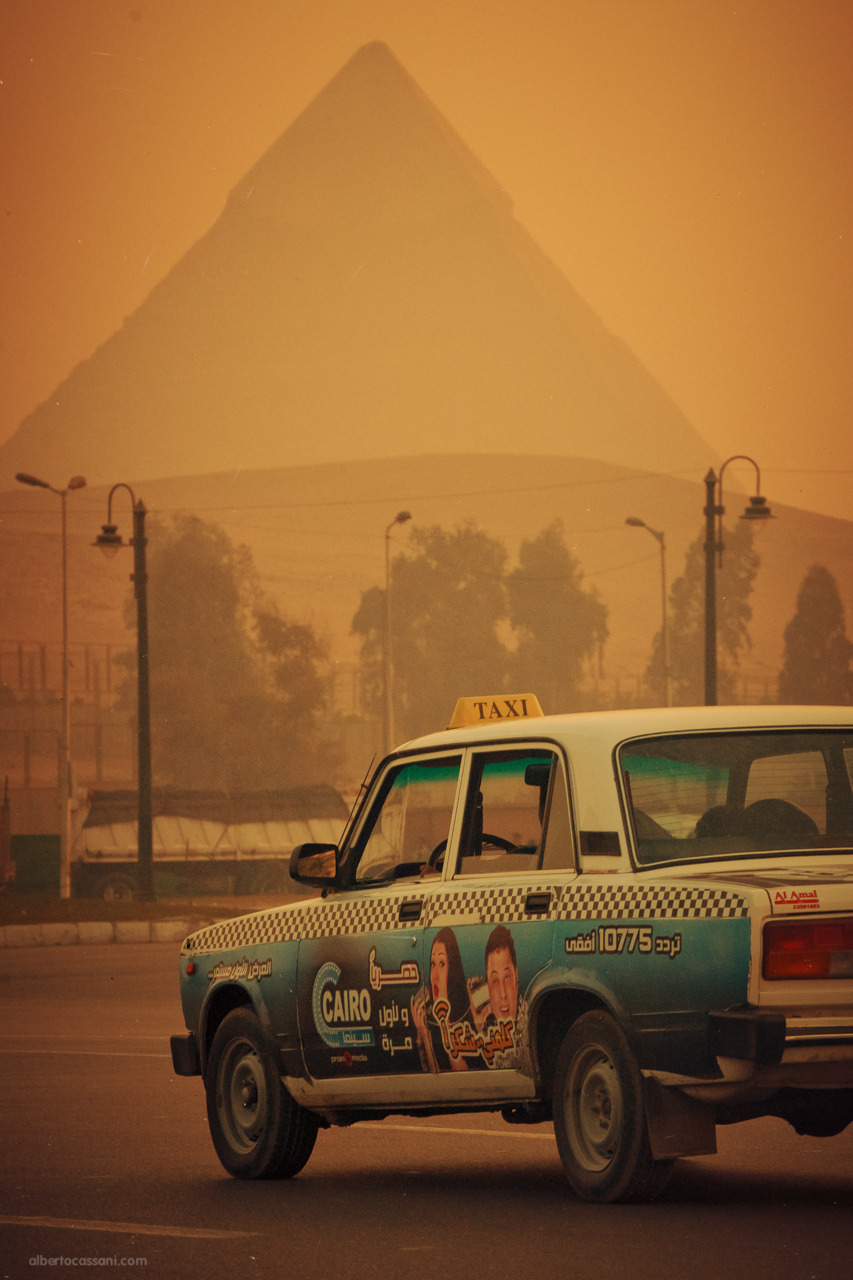 personalpolitics:  Masr, I miss you.