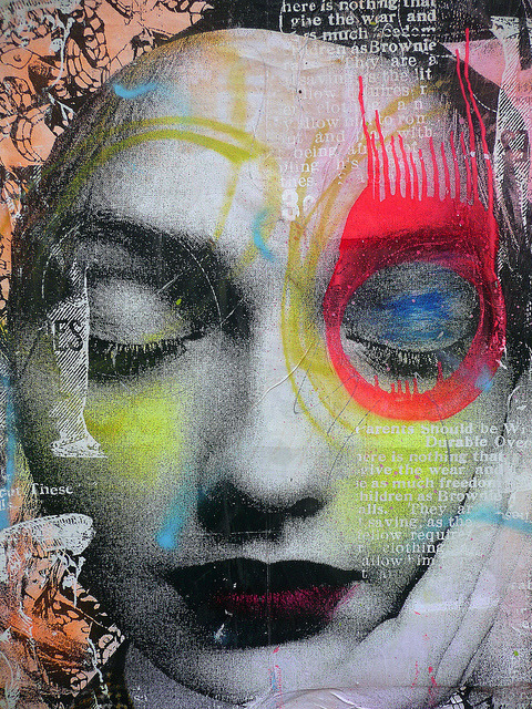 oxane:  Dain by paul nine-o