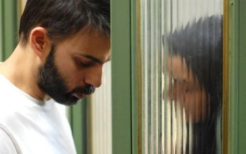 Tattered Lives in Divided Iran  Asghar Farhadi's film Nader and Simin: A Separation, is a fine account of Iran's predicament; anyone interested in the mysteries of change and tradition—the difficulties faced by many people as they try and reconcile themselves to modern values and norms—will learn much from it. I saw it in Tehran this summer, and so movingly did it reflect what I was witnessing around me, I was surprised that the authorities had allowed it to be screened and its creator and leading actors to travel to Germany to be honored by the Berlin Film Festival. The film won the Golden Bear for best film, and its male and female casts were recognized collectively, too.
