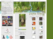 Added new free profile to the site featuring Peka Glade. Enjoy! https://sites.google.com/site/fallensamuraisgfx/