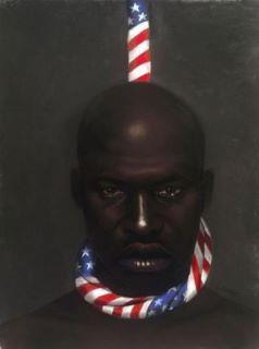 On the Troy Davis issue.A picture is worth a thousand words.