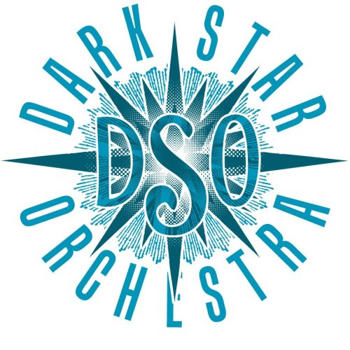 Dark Star Orchestra is hitting the El Rey TONIGHT Purchase a ticket for tonight's show at the door (in advance OR right before the show)  and receive a soundboard recording of the show! I best be seeing you there