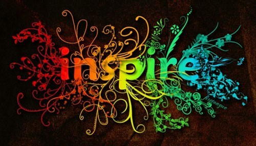 happyhues:  Inspire! (via pinterest)
