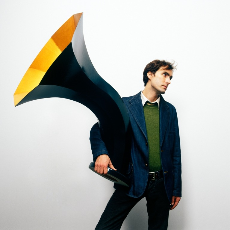 theportable:  Andrew Bird's Fever Year: Our Reactions  I'm covering the New York Film Festival for work over the next few weeks. It'd be great if you'd read my reviews and tell me what you think!