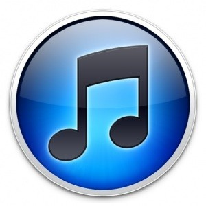 iTunes Match beta data to reset on Monday