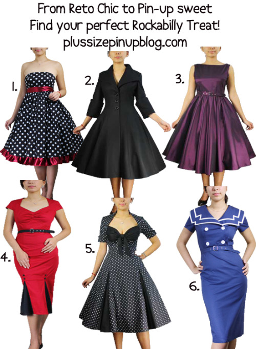 http://plussizepinupblog.com/retro-clothing-rockabilly/