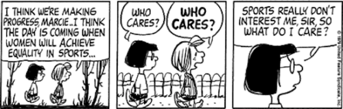 October 2, 1979 — see The Complete Peanuts 1979-1982