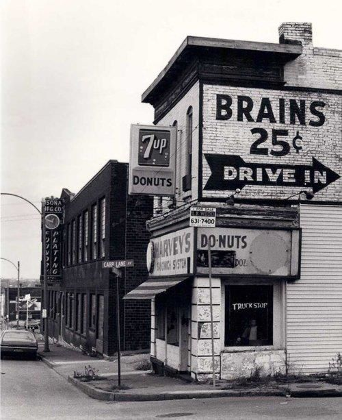this-is-a-zombie-blog:  Back when brains were cheap..
