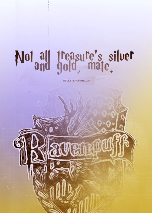 ianisourqueen:  Combined House Slogans Or check out: (Original Houses)