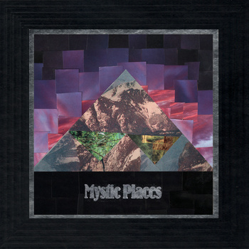 "Mystic Places EP - Woodsman <a href=""http://woodsmanman.bandcamp.com/album/mystic-places-ep"" _mce_href=""http://woodsmanman.bandcamp.com/album/mystic-places-ep"">Mystic Places EP by Woodsman</a>"