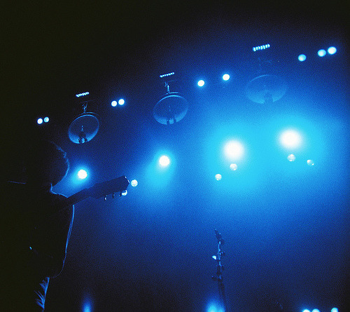 cmajzoubphoto:  TWO DOOR CINEMA CLUB @ The Warfield (by CeciliaMajzoub)