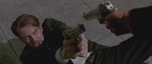 imfdb:  9mm Smith & Wesson 659, Reservoir Dogs