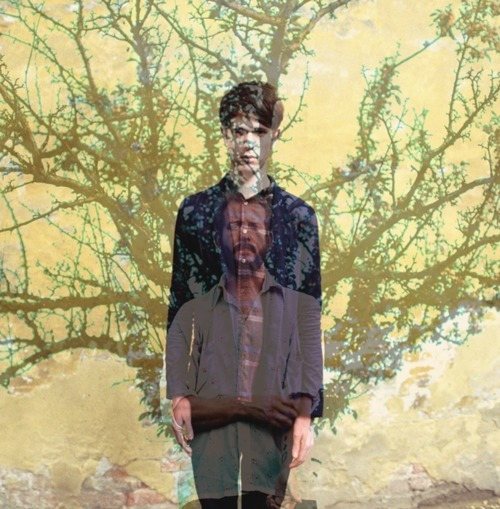 nightstickjustice:  so excited for the james blake and bon iver collaboration