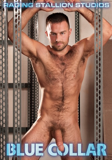 hot4gayaveragejoes:  Heath Jordan is so sexy!