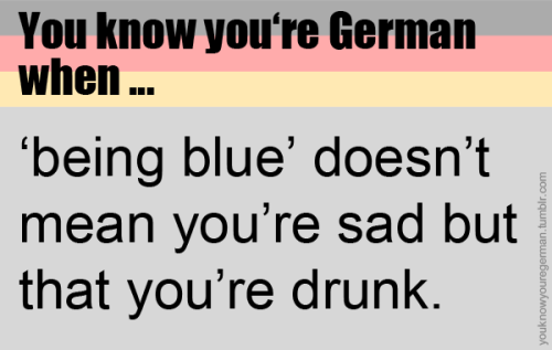 youknowyouregerman:  (Submitted by jo-covered-in-snow)