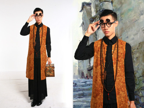 tumblr ls3bhnnMp91qjnoeyo1 500 chinese fashion