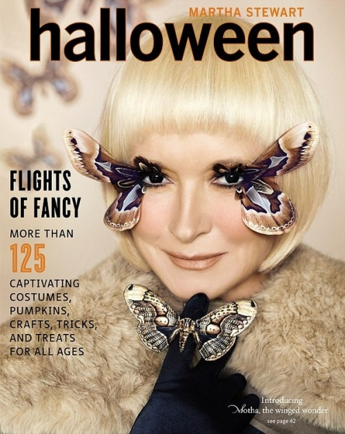 Martha Stewart As Lady Gaga | Buzzfeed Motha. What?