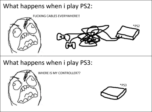 holy christmas this applies to every console today