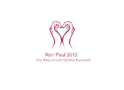 RON PAUL LOGOS FOR YOUR MYSPACE BACKGROUND #swag