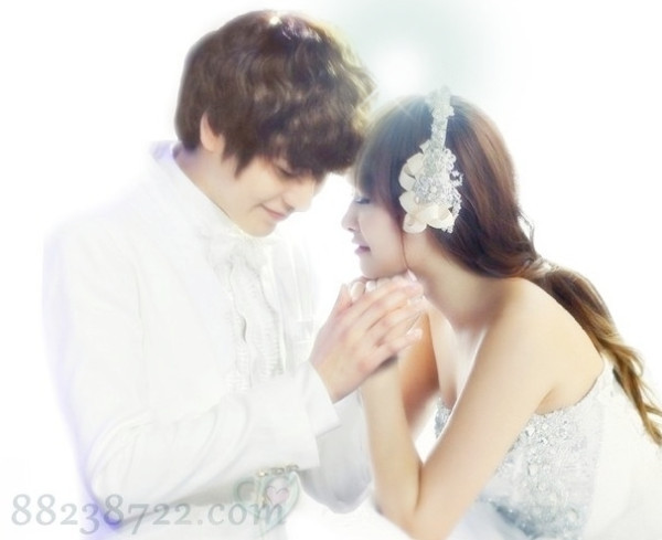 kyuteuk:   cr: @kyutoria  omgomgomgomg absolutely perfect ♥