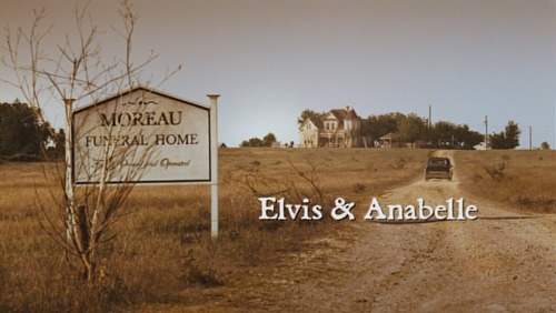 Elvis and Anabelle. filmed primarily in Austin, Texas. great Indie flick (screencap by me)