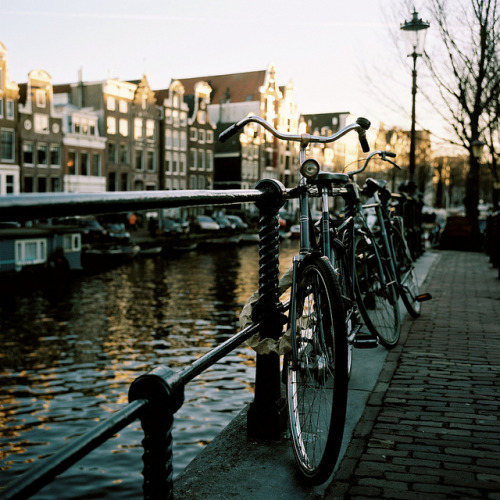 canal city by minou* on Flickr.