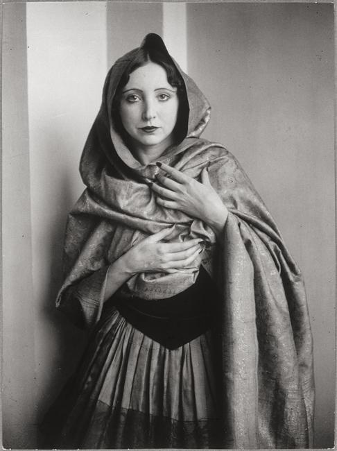 fuckyeahhistorycrushes:  Anaïs Nin (Spanish pronunciation: [anaˈiz ˈnin]; born Angela Anaïs Juana Antolina Rosa Edelmira Nin y Culmell, February 21, 1903 – January 14, 1977) was a French-Cuban author, based at first in France and later in the United States, who published her journals, which span more than 60 years, beginning when she was 11 years old and ending shortly before her death, her erotic literature, and short stories. A great deal of her work, including Delta of Venusand Little Birds, was published posthumously. Bohemian as fuck, talented, gorgeous and the effervescent mistress of men like Robert Pole and Henry Miller. Nin challenged the ideas of femininity and women's sexuality, writing journals and erotica that can only be described as Écriture féminine.Honestly one of my heroes, and one woman that I would gladly have a tempestuous affair with.