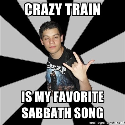 meme-spot:  Metal Boy from Hell http://tokujoe.tumblr.com/ http://meme-spot.com/  I fucking hate these people.