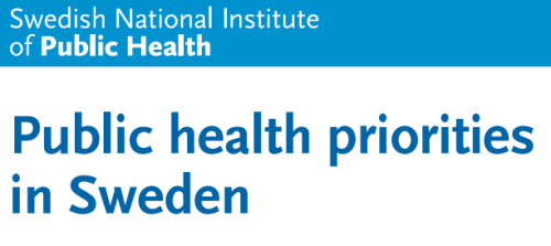 "Download here for an example of ""Health in All Policies"", the new credo of the WHO now that the CSDH report has made clear that health inequalities are mostly non-clinical (my reading)."