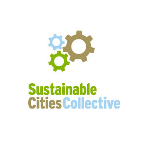 "The Job Creating Potential of Local Food Systems | Sustainable Cities Collective Jobs, jobs, jobs.  Although the recession is technically over, the  (nonfarm) unemployment rate is holding constant at 9.1% and the American  public are understandably nervous about their ability to find  well-paying middle class jobs.  On the federal front, both the President  and a new crop of potential replacements are pitching their plans to  get America working again.  On the food front, Good Food advocates are  shifting their focus to promote the job-creating potential of the local  food movement.  On the surface, this makes a lot of sense.  Local food  jobs cannot be outsourced, they are Green, the multiplier effect ensures  that more money circulates in the region, and you don't need to have  years of formal schooling to land one (although sometimes it doesn't  hurt).  However, often these jobs are low-paying, seasonal, and  physically demanding.  What follows are a few highlights of the local  food system job boon, as well as a reminder that the slogan ""will work  for food"" can be both a rallying cry and a disheartening sign of the  times.Researchers and Job Searchers Agree  from the Union of  Concerned Scientists In  recent months, several key reports have come out that highlight the  prospects of a national strategy focused on food-related job creation.   A summary report recently released by the Union of Concerned Scientists cites numerous  studies to make the case that farmers markets create wealth in a number  of ways. Regional studies such as the those conducted for Northeast Ohio or by Ken Meter at the Crossroads Research Center use input-output models to demonstrate where money in the food system  is leaking out of the region.  These analyses are helpful for  policymakers to determine what areas of the food system need shoring up  in order to ensure that food system jobs and money stay in the region."