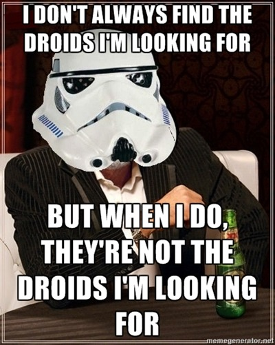 starwarseverything:  this has won all my internets