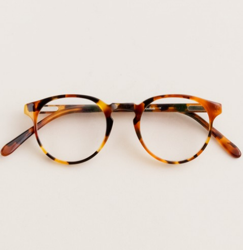 bippityboppityboo:  i just want these A.R. Trapp glasses sooooo bad.  WHYYYY are they so expensive? Dumb.