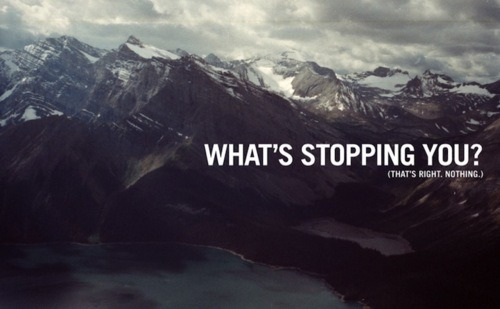 image - Inspiring Quotes In Landscape Images The Sensionist