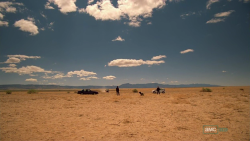 goodshots:  Breaking Bad