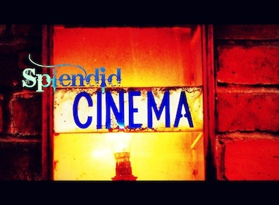 Splendid Cinema