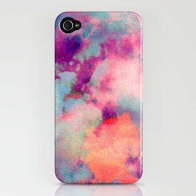 immagalaxygirl:  i will only use an iphone if i have this cover.