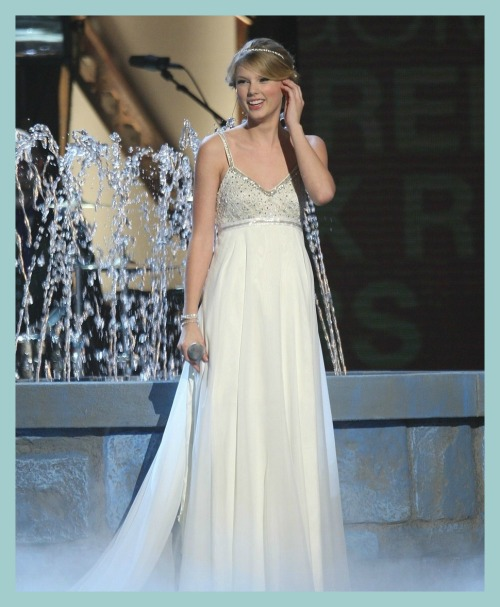 wwwt13swift:  Ms.Taylor13