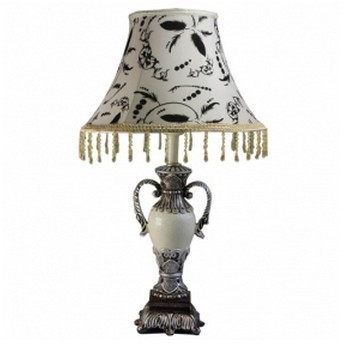 Archaize Decorations Table Lamp