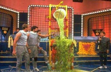 double dare 2000 slimed