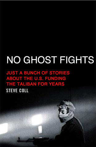 betterbooktitles:  Steve Coll: Ghost Wars  I know, I was sad too.