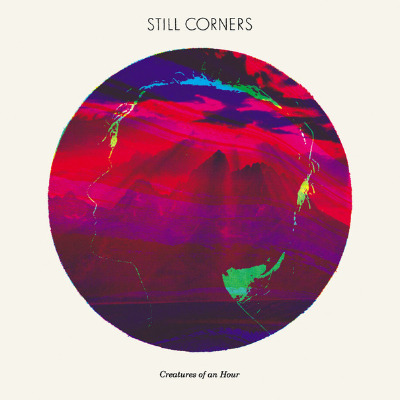 Endless Summer - Still Corners