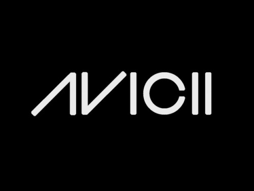Avicii - Levels (Felix Leiter's Digital Bootleg)      Avicii - Levels (Felix Leiter's Digital Bootleg) CLIP < FREE Download Link in description by DjFelixLeiter  SUPPORTED BY - Tiesto on his current US Club Life Tour >  http://www.youtube.com/watch?v=2FJfJzEcoXk&t=1m55s Roger Sanchez as his Release Yourself Exclusive >  http://soundcloud.com/rogersanchez/release-yourself-radio-show-4 BBC Radio 1 Judge Jules plays it two weeks consecutively at the start of  his show > http://www.bbc.co.uk/programmes/b0144wj7 > http://www.bbc.co.uk/programmes/b014f6y1 Kiss FM Steve Smart on his National Saturday Night Kiss Show >  http://www.totalkiss.com/snk/2011/08/20/tracklist-200811/  FREE DOWNLOAD > http://goo.gl/a1pA2 Simply share on Facebook or Twitter.
