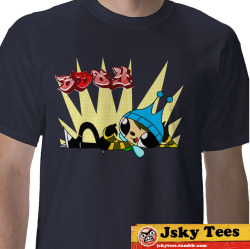 http://www.zazzle.com/bboy_tshirt-235217481582203235?gl=JskyTees&rf=238836320942463244 Check out our 1st design for Jsky Tees! Bboy! Get your BUZZ on! Show 'em how much sting you got  with this great Tee! -Jeaux Janovsky